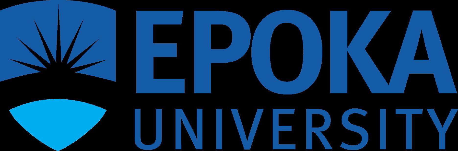 epoka_uni