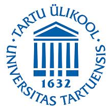 Tartu_Ülikool_logo